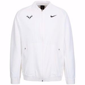 Nike Court Premier Rafa Nadal Tennis Jacket 728986